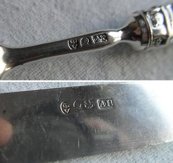 silver marks 111.jpg