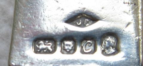 Silver man bracelet 04.JPG