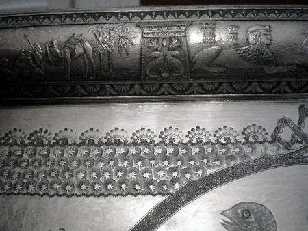 silver plated tray 002black & whitesmaller.jpg