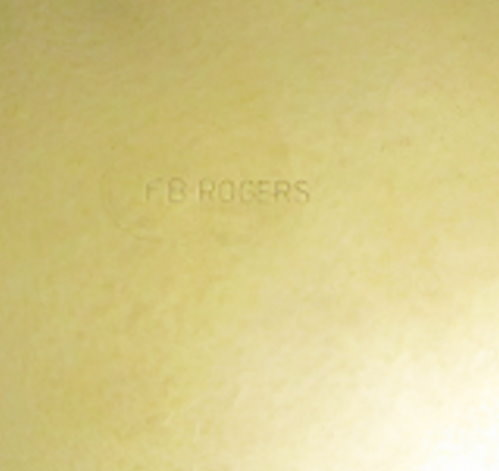 FB Rogers Mark clear-1.jpg