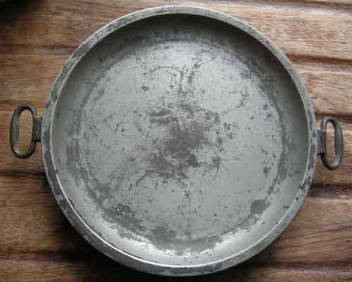 plate warmer 1-72.jpg