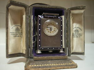 Silver carriage clock.jpg