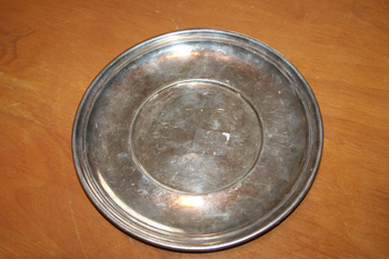 silverplate2.jpg