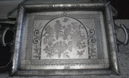 silver plated tray 001black&whitesmaller.jpg