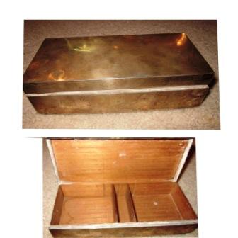 silver large cigarette box.jpg