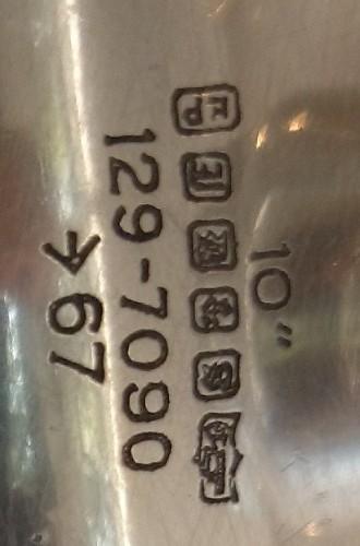 DSC_0434x500px.JPG