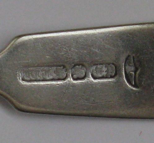 teaspoon 12.jpg