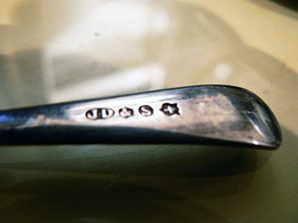 silver mark2.jpg