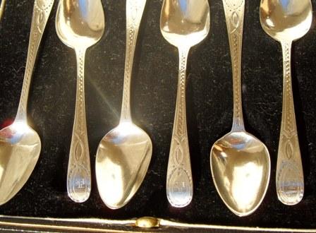 spoons1.JPG