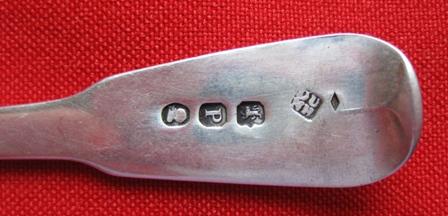 Silver 029.jpg