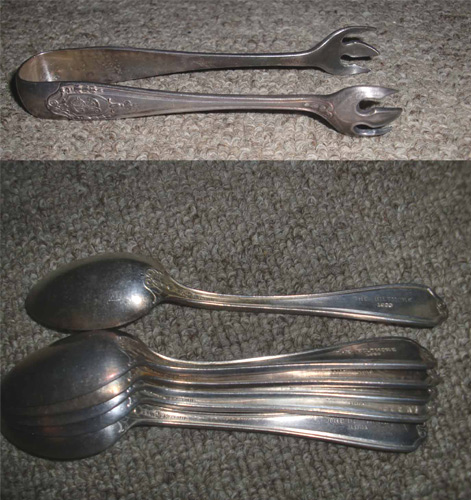 tongs-and-small-spoons.jpg