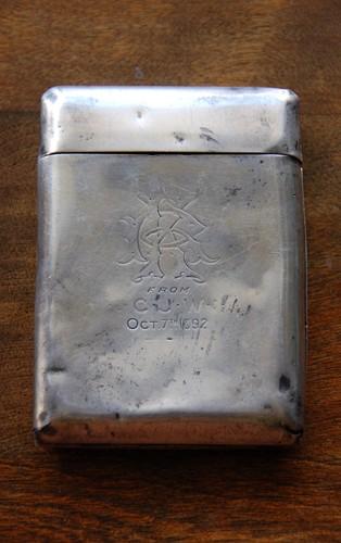 cigarette case1.jpg
