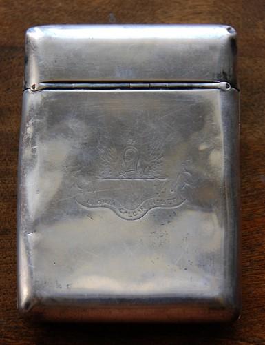 cigarette case2.jpg