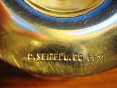 sherbet bottom 1.JPG