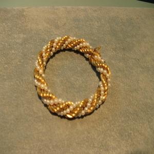 picresized_1221913962_picresized_th_prl_gold_brac.jpg