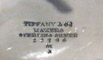silver tazza hallmarks.jpg