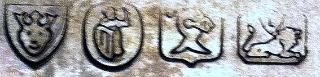 silverplate markings_resized.JPG