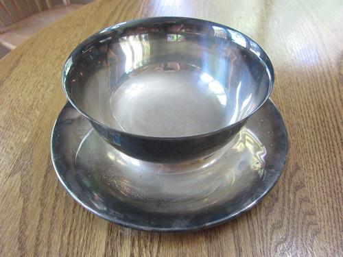 Wallace bowl 2.jpg