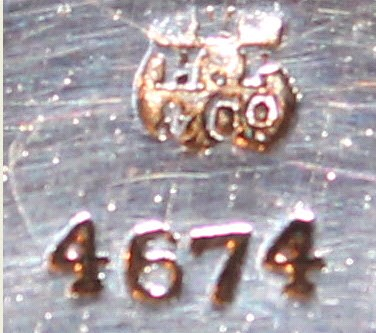 4674 silver container!.jpg