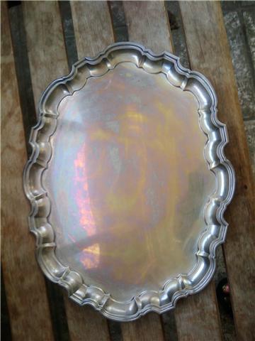 silver5.jpg