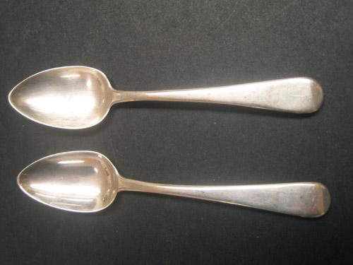 spoon 3 RG.jpg