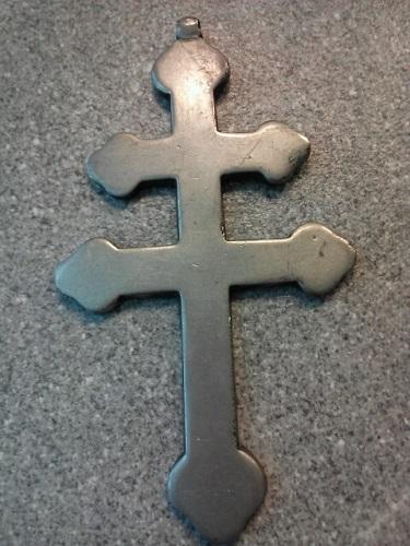 silver cross 4.jpeg