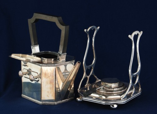 revere teapot on rack apart sm.jpg