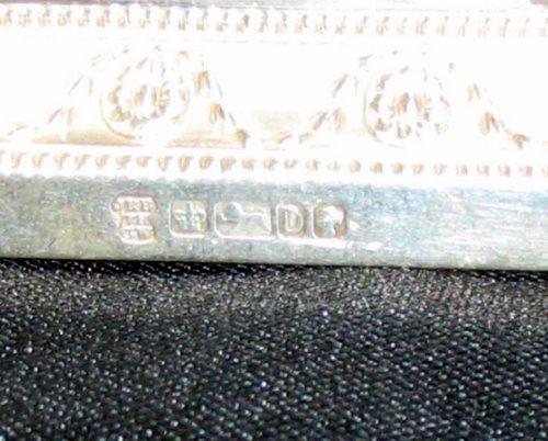 1-6.5.09 004.JPG
